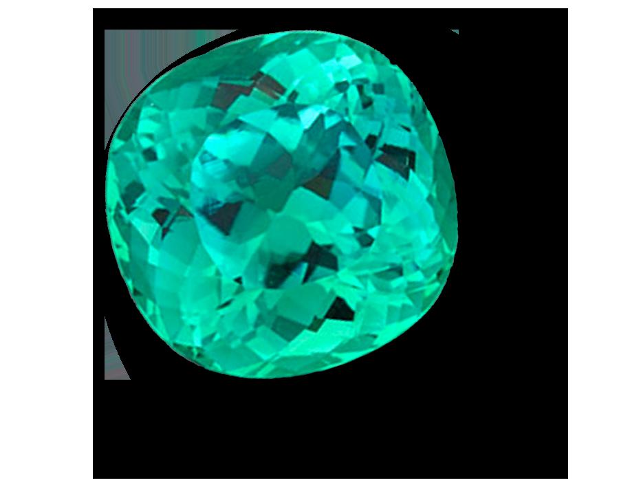 pierre tourmaline