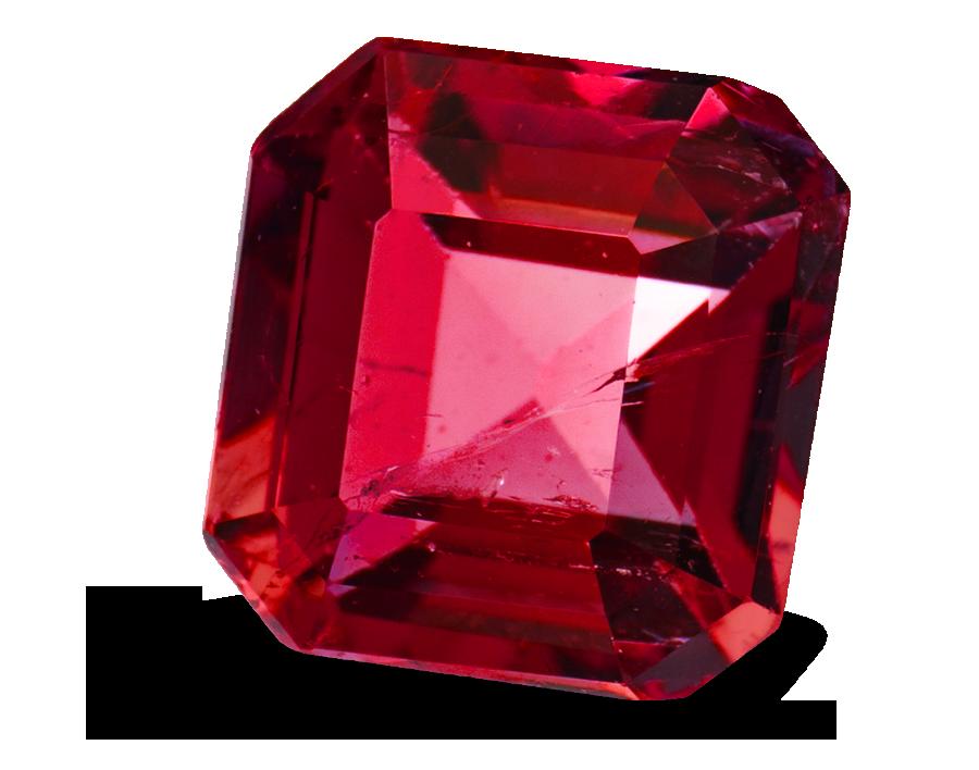 pierre rubis joaillier